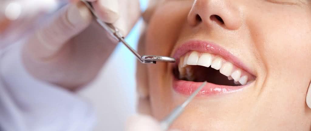 Cirurgia do Implante Dentário - Passo a Passo