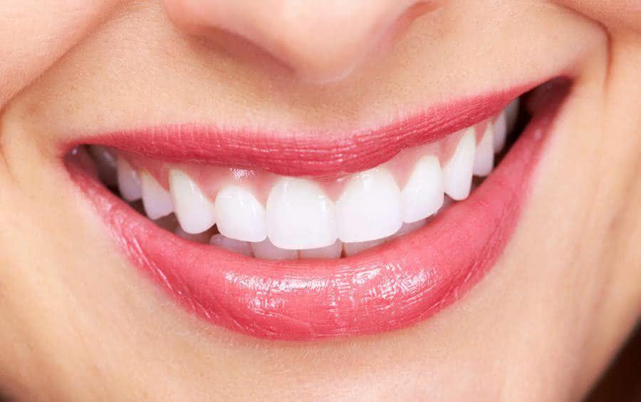 Implante Dentário - Preço Médio