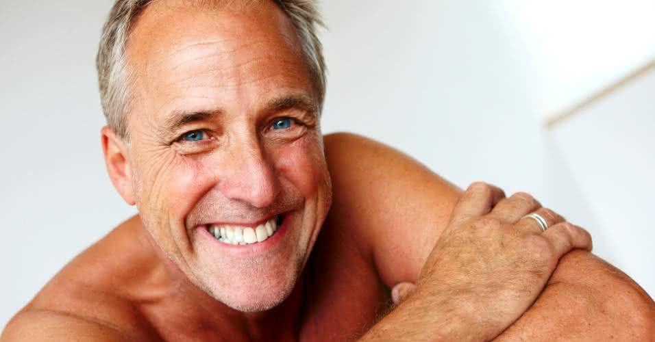 implante-dentario-em-manaus