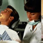 Dentistas em Santos – SP